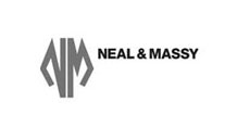 neal & massy
